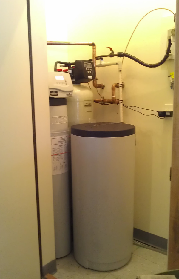 Water Softening Amp Filtration Blog Minneapolis St Paul