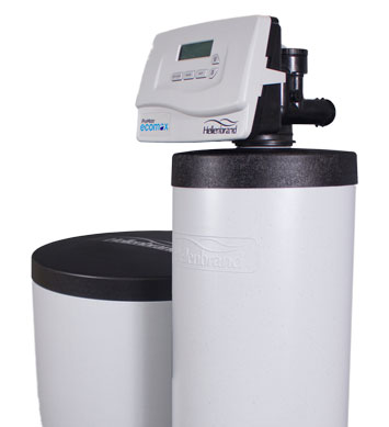 Eco-Max-water-softener-single.jpg