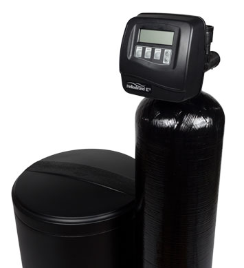 Standard-Water-Softener-.jpg