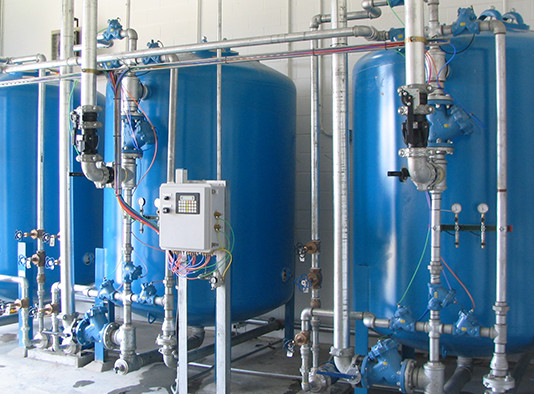 commercial-water-services.jpg