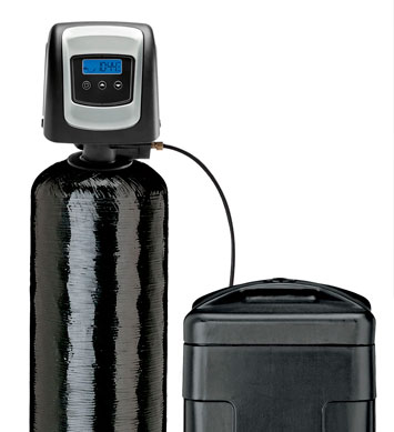 economy-water-softener.jpg