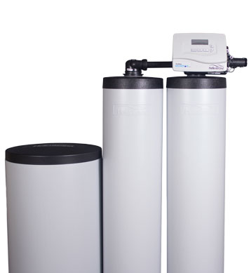twin-tank-water-softener.jpg