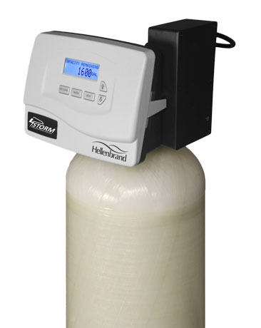 water-softener-single-tank.jpg