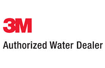 3M Authorized Water Dealer